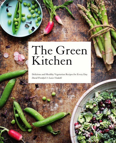 The–Green_Kitchen