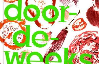 River Cottage Doordeweeks